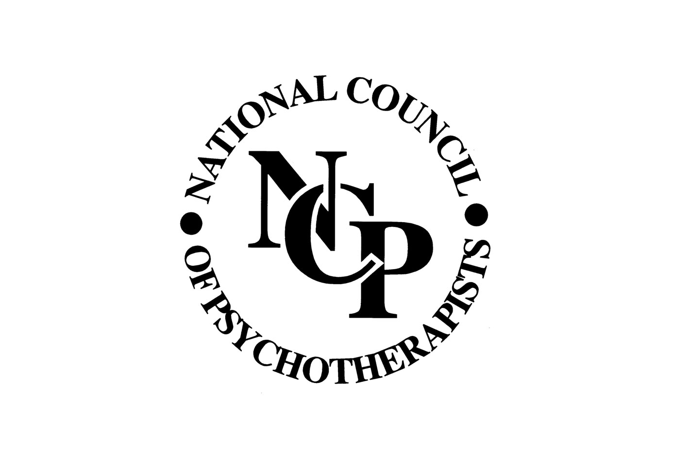national council of psycotherapists